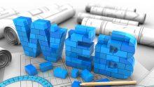 Architetti e internet: perché e come investire sul web