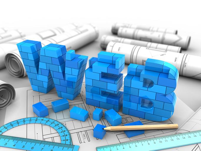 Architetti_WEB