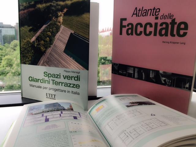 Maggio_libri_architettura