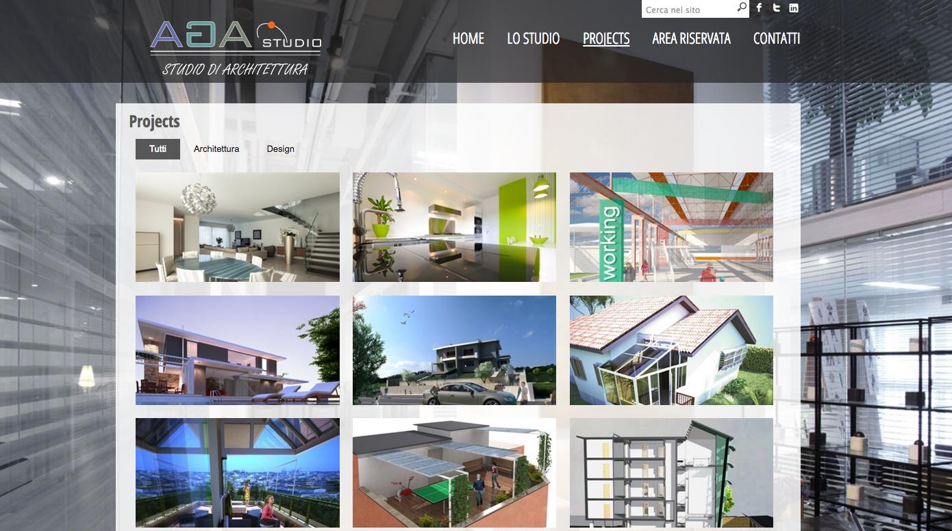 architetto_web_marketing_1