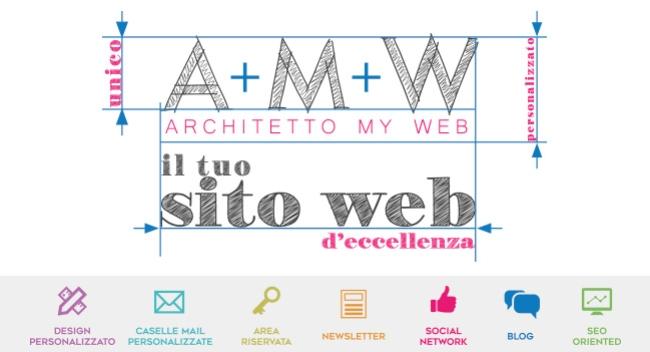 architetto_web_marketing_4