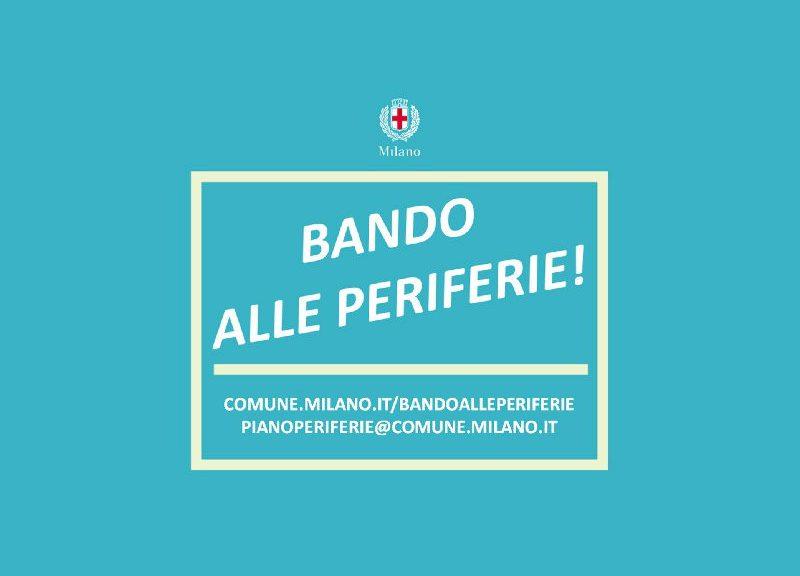 bando_periferie
