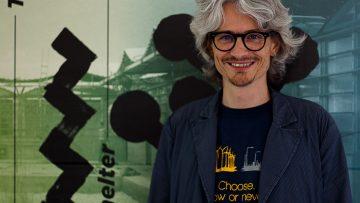 La conoscenza nei luoghi: intervista a Alessio Battistella di studio ARCò