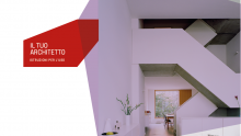 Istruzioni per l'uso del tuo architetto: la guida dell'Ordine di Milano