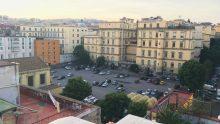 Neapolis, living as a student: un mese alla fine del concorso per studenti
