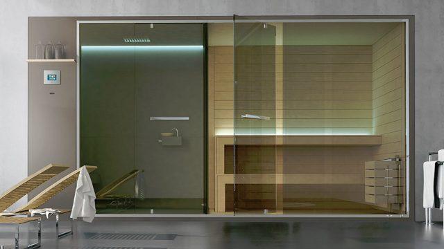 Hammam saune tutti i benefici del bagno di vapore e della sauna