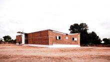 Tamassociati inaugura una eco-maison partecipativa in Senegal