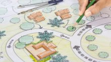 Fondazione Benetton Studi Ricerche: via al bando per borse di studio sul paesaggio