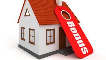 Bonus ristrutturazioni: che cosa fare per ottenere la detrazione?