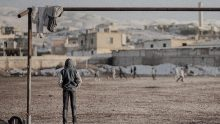 La Siria al centro del workshop di progettazione Iuav
