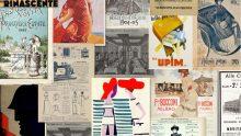 La Rinascente compie 100 anni: la mostra di OMA e l'archivio digitale
