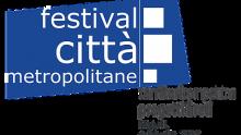 Al via il Festival delle Città Metropolitane a Napoli