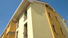 Sistemi per l'isolamento termico a cappotto e soluzioni per l'isolamento acustico: le proposte di Mapei