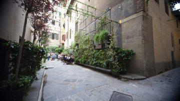 Premio di Architettura della Toscana 2017: i vincitori