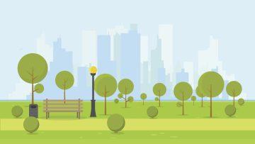 Bando periferie 2017: le dieci aree scelte e il nuovo concorso di idee