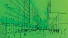 Milanosesto, il bando per realizzare un edificio nel grande progetto di riqualificazione