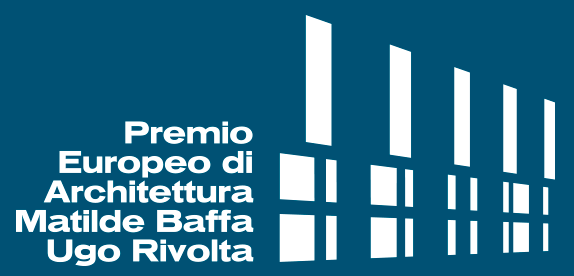 COVER_Premio_Baffa