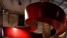 Bigmat International Architecture Award '17: ecco gli 87 progetti selezionati (fra cui 15 italiani)