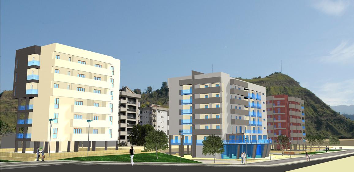 Immagine Progetto Nova Casa
