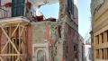 Emergenza Ischia, l'architetto Giuseppe Grimaldi è commissario delegato