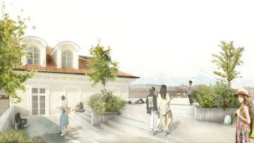 Torino fa scuola e guarda verso il futuro