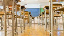 Riqualificare l'edilizia scolastica: nasce il Fondo immobiliare territoriale