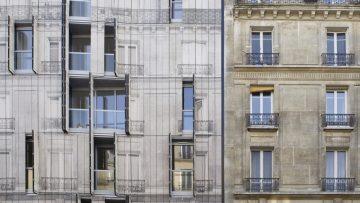 Progettazione esterni verande in vetro e giardini d for Software progettazione esterni
