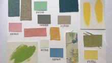 Tendenze colore per gli interni: l'estate d'autunno di MaxMeyer