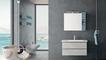 Arredobagno e interior design, nasce Alpemadre, tra modernità e artigianalità