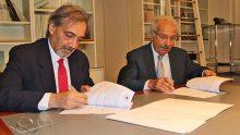 Ricostruzione post sisma, il Cnappc collaborerà con Croce Rossa Italiana