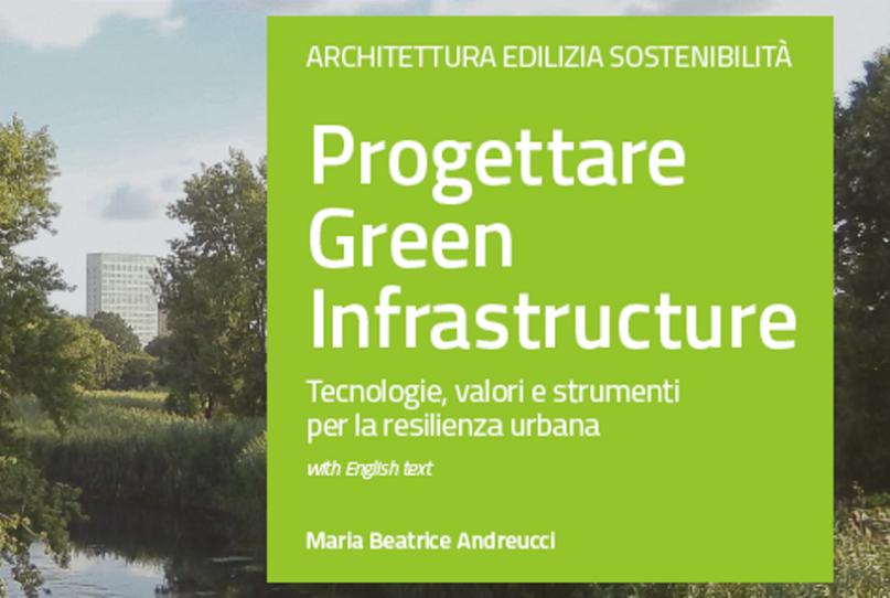 Progettare_Green_Infrastr