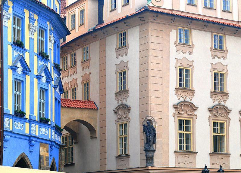 Visolsilica – Edifici storici © Viero