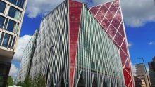 Carbuncle Cup 2017: Londra regina degli edifici brutti