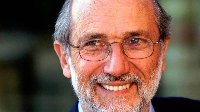 Buon compleanno Renzo Piano: oggi compie 80 anni