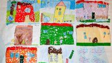 Concorrimi per L'Aquila: nuovo concorso di progettazione per una scuola