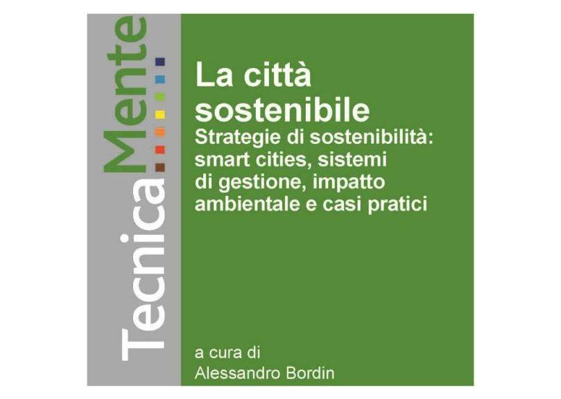 Citt_sostenibile