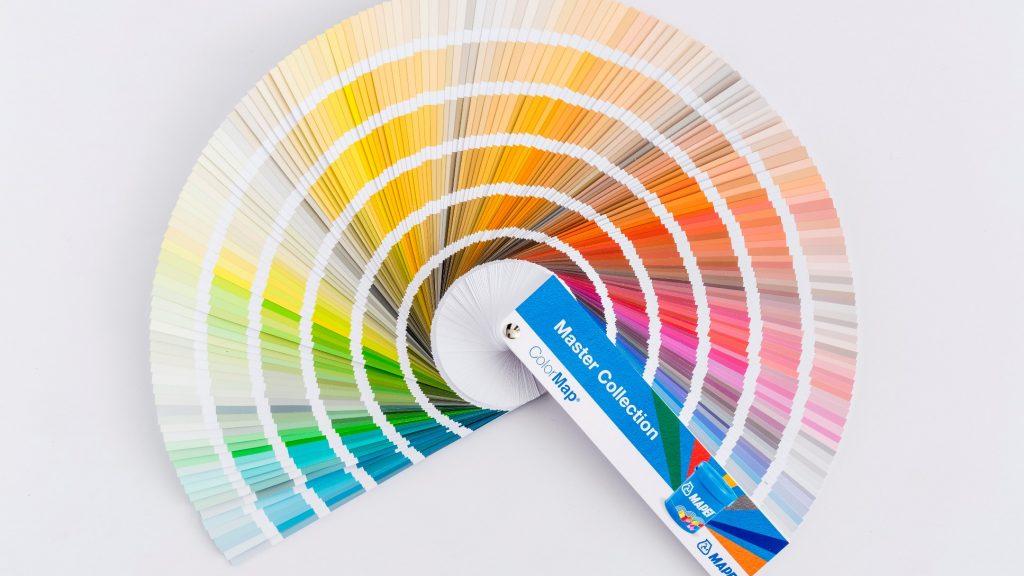 ColorMap-copertina