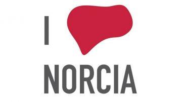 Architetti per Norcia: il Cnappc partecipa al Progetto Arca