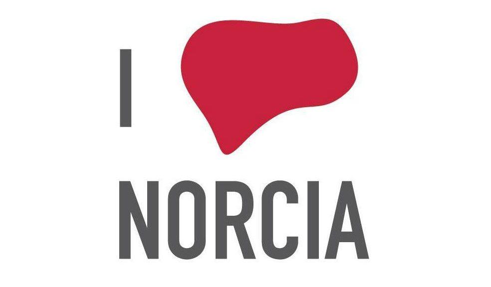 I_Love_Norcia