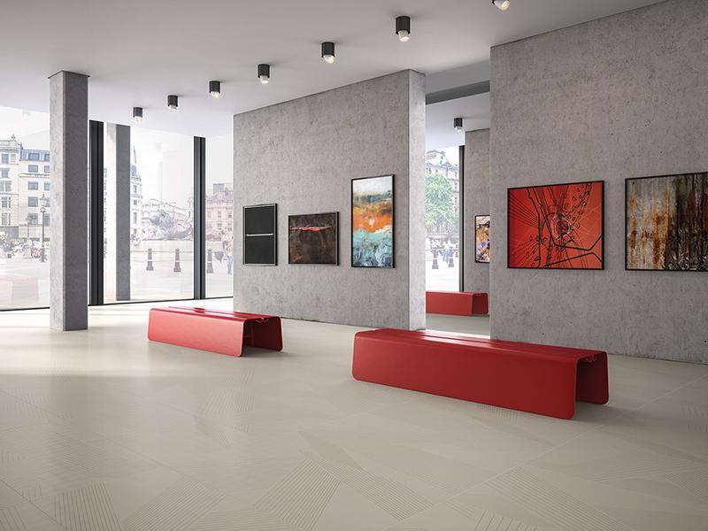 articoli arredo bagno | architetto.info - Articoli Arredo Bagno