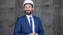 Lavoro da architetti in Europa: le 10 opportunità del mese