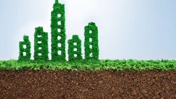 Edilizia sostenibile: come funziona Level(s), nuovo strumento open source