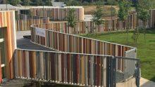 Polo scolastico a Cernusco sul Naviglio: quando il progetto è una best practice