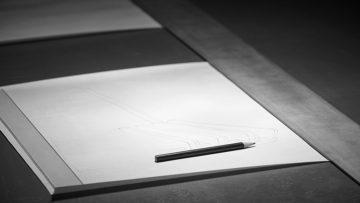 Progettisti gratis a Catanzaro, il botta e risposta con il Consiglio architetti