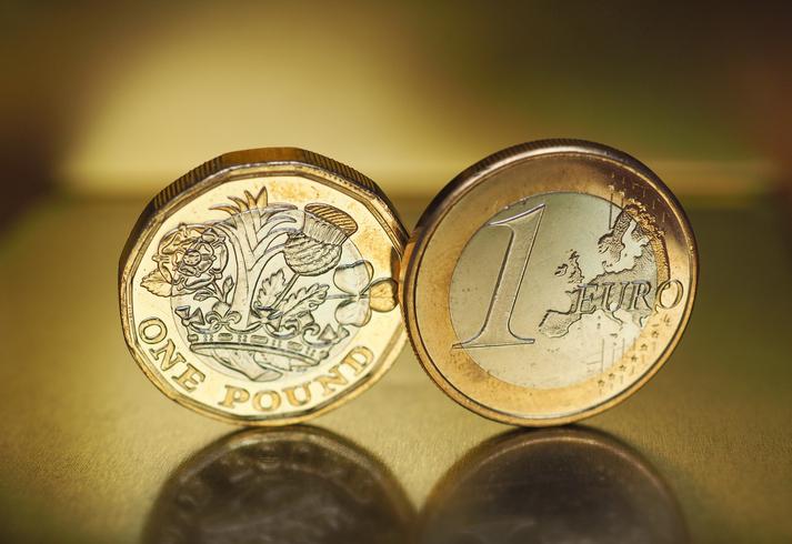 Un_EUro