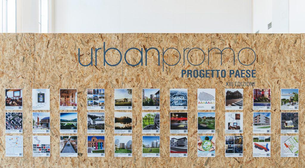 urbanpromo_COVER