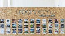 Urbanpromo 2017: online il programma