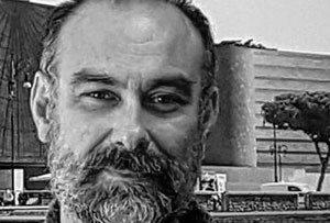 Il nuovo presidente degli architetti romani è Flavio Mangione