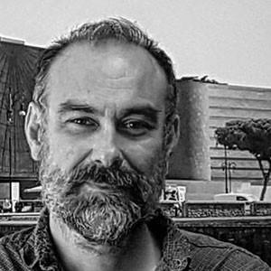 La community degli architetti italiani for Roma ordine architetti