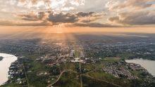 Brasilia: l'utopia della città brasiliana negli scatti di Joana Franca